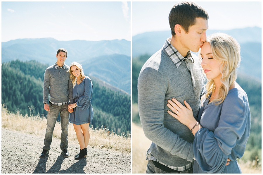 medford oregon engagment photographer by olivia leigh photography_1596.jpg