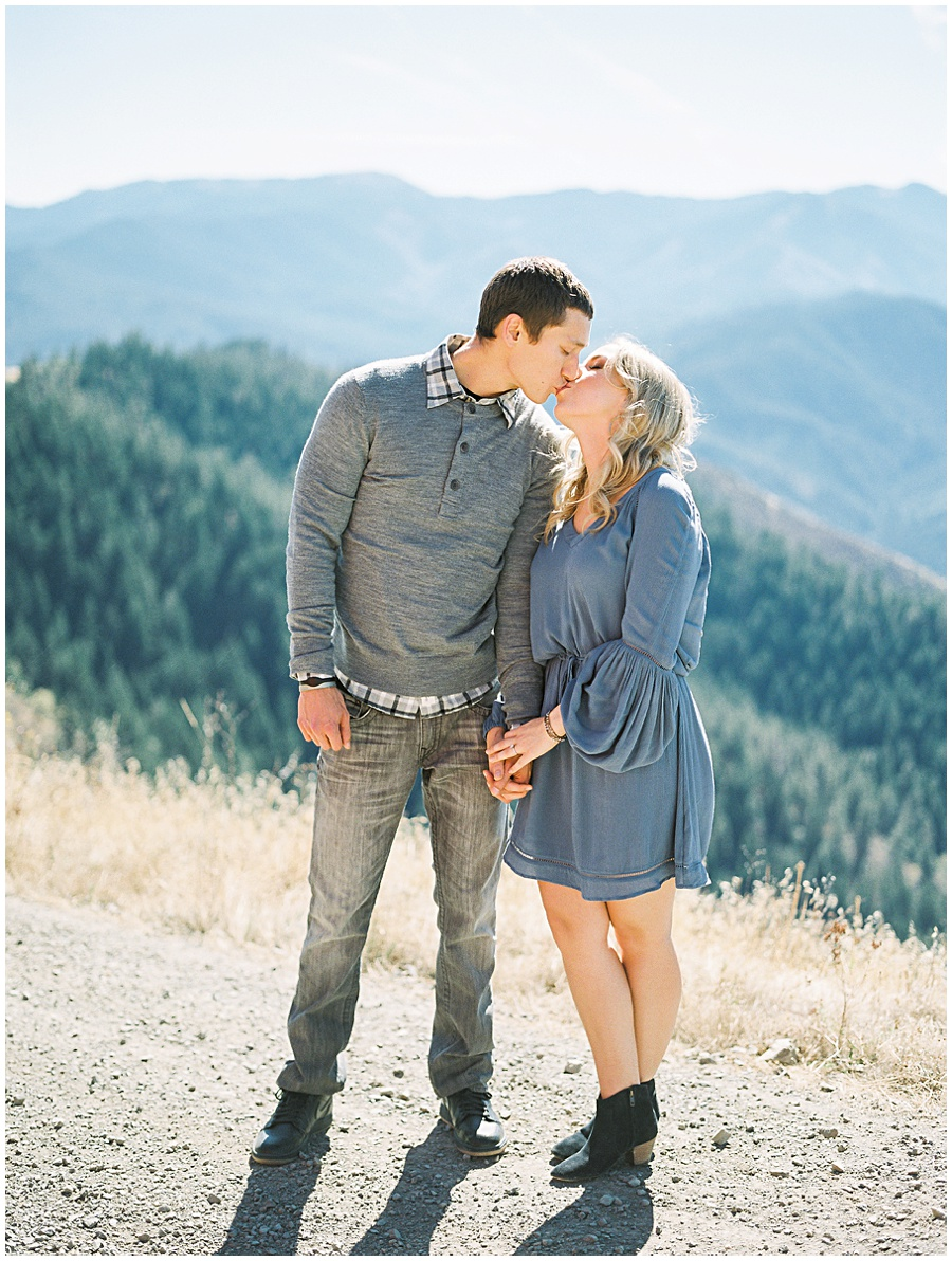 medford oregon engagment photographer by olivia leigh photography_1595.jpg