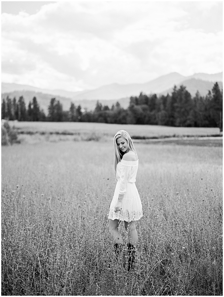 oregon film wedding photography by olivia leigh photography_1591.jpg