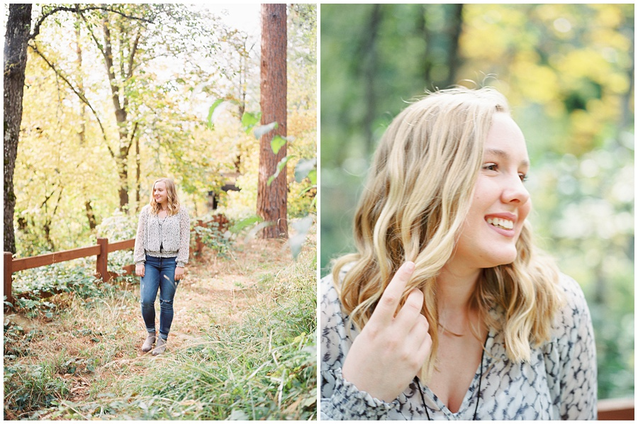 medford  oregon photographer olivia leigh photography_1717.jpg