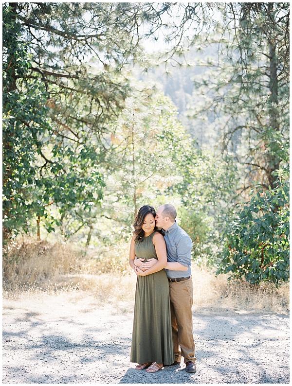 oregon family photographer olivia leigh photography_2286.jpg