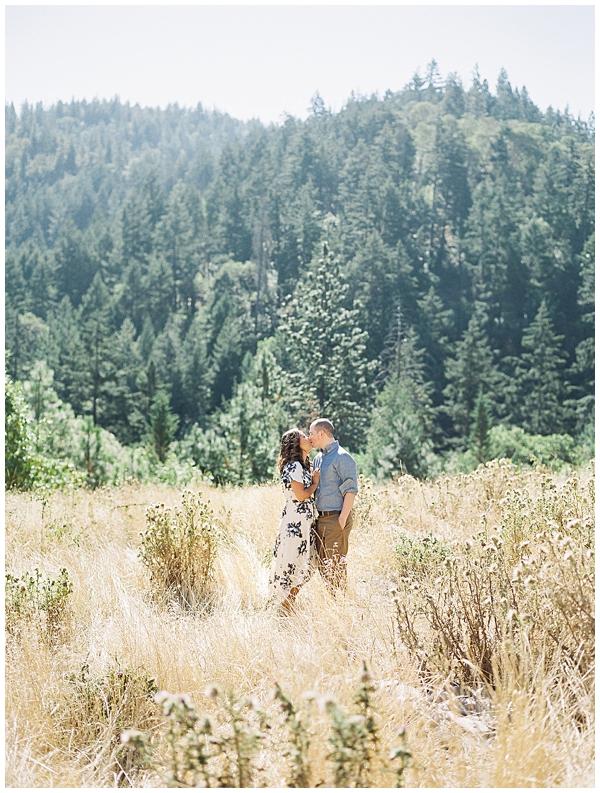 oregon family photographer olivia leigh photography_2262.jpg