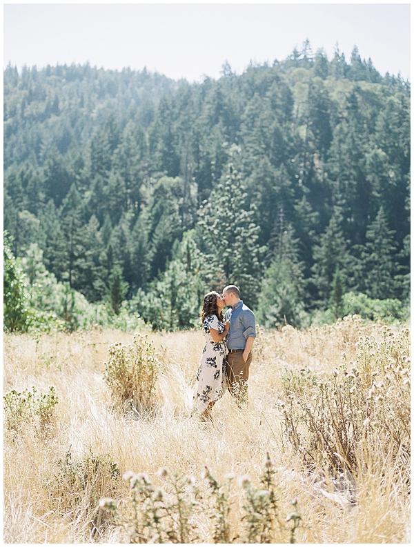 oregon family photographer olivia leigh photography_2257.jpg