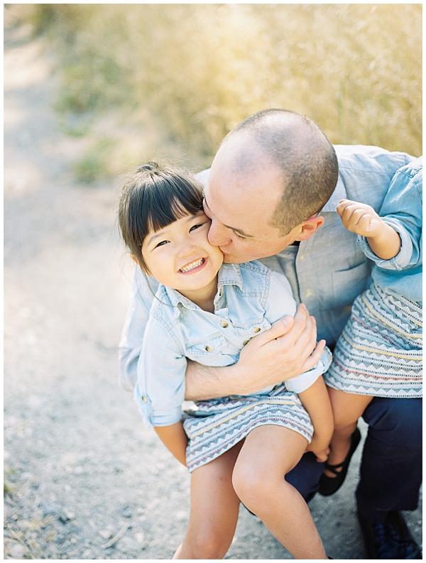 oregon family photographer olivia leigh photography_2255.jpg