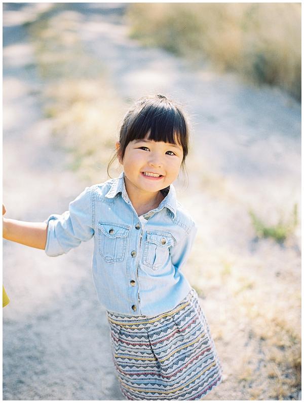 oregon family photographer olivia leigh photography_2253.jpg