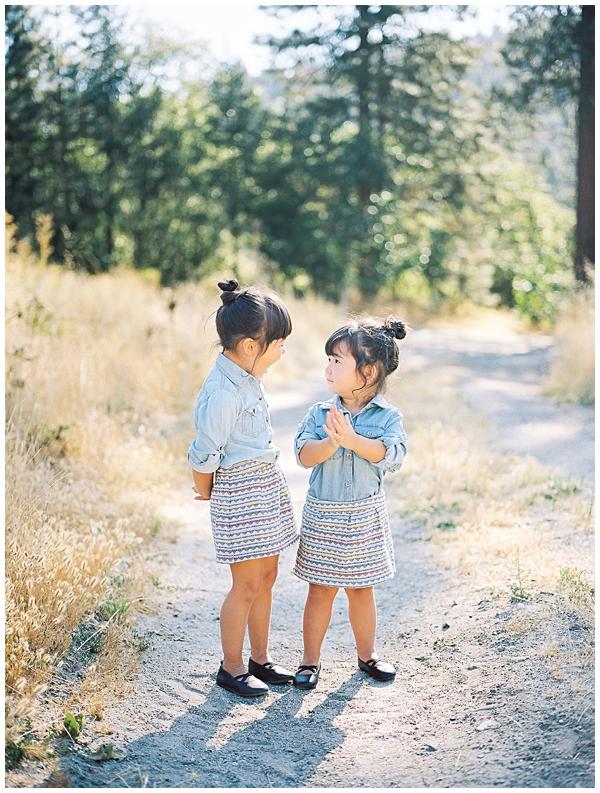 oregon family photographer olivia leigh photography_2252.jpg