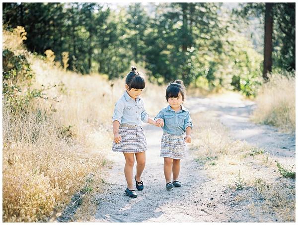 oregon family photographer olivia leigh photography_2251.jpg