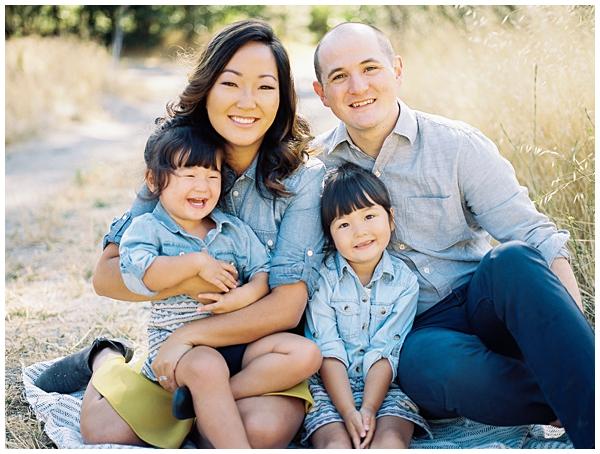 oregon family photographer olivia leigh photography_2249.jpg