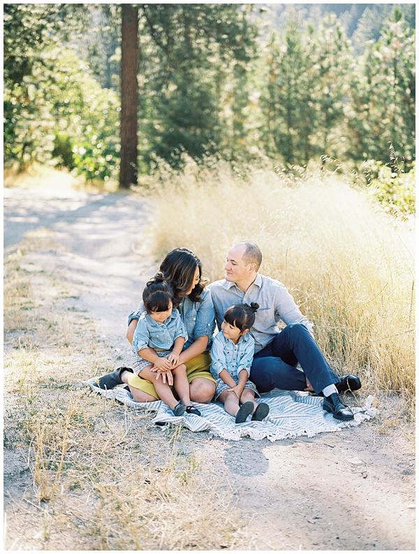 oregon family photographer olivia leigh photography_2248.jpg
