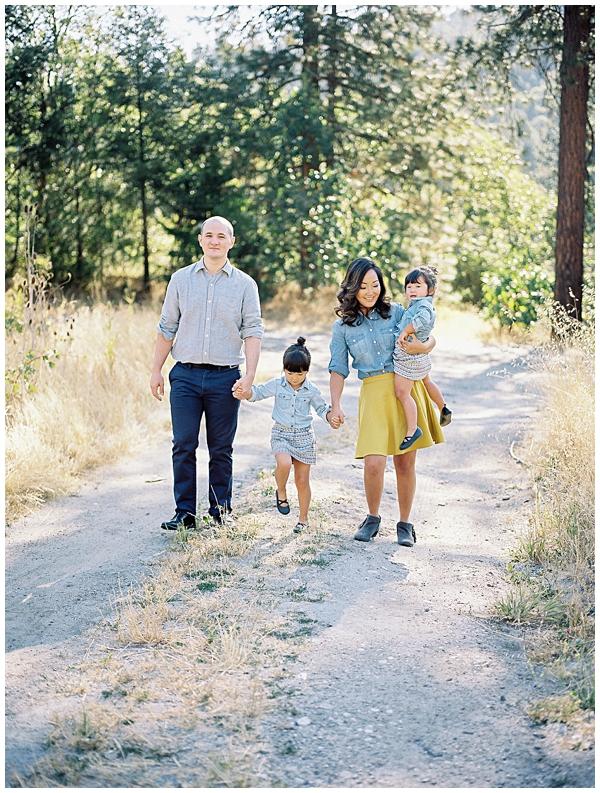 oregon family photographer olivia leigh photography_2242.jpg