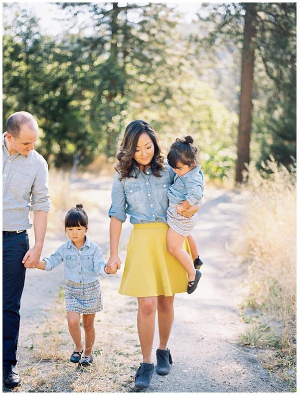 oregon family photographer olivia leigh photography_2239.jpg
