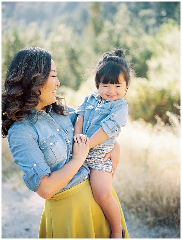 oregon family photographer olivia leigh photography_2238.jpg