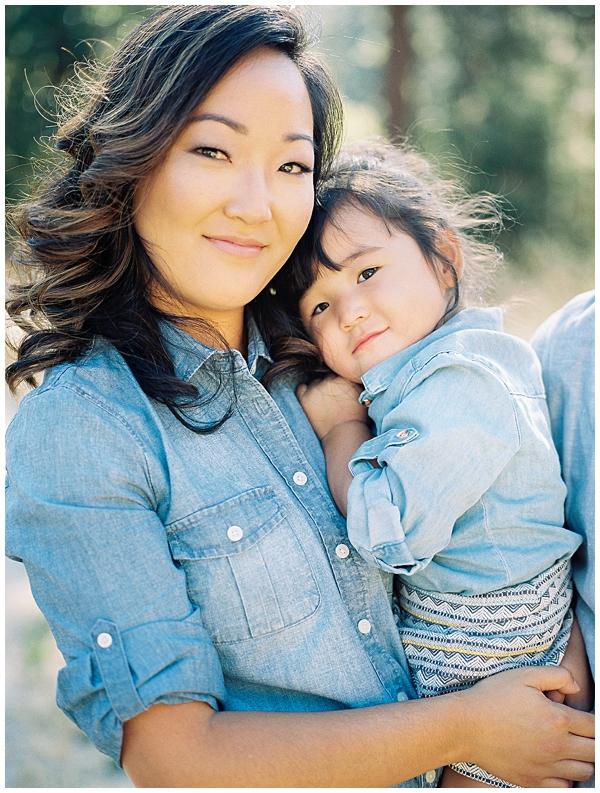 oregon family photographer olivia leigh photography_2235.jpg
