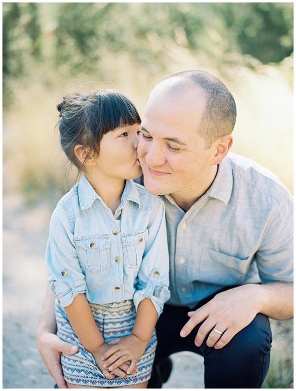 oregon family photographer olivia leigh photography_2231.jpg