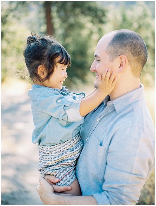 oregon family photographer olivia leigh photography_2228.jpg