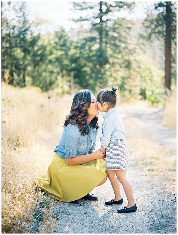 oregon family photographer olivia leigh photography_2226.jpg