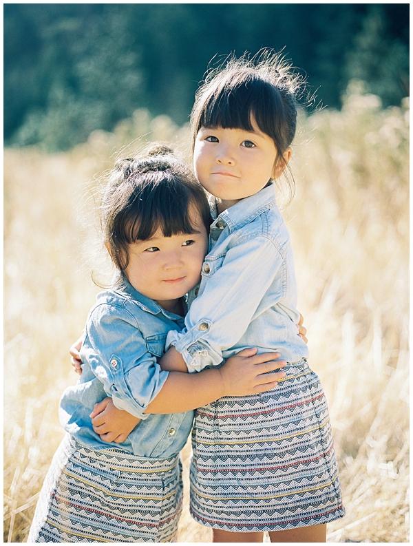oregon family photographer olivia leigh photography_2225.jpg