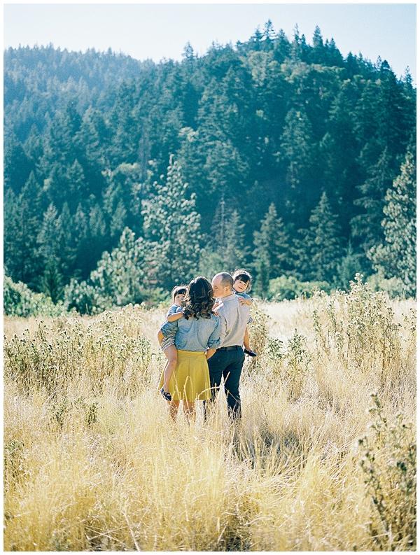 oregon family photographer olivia leigh photography_2224.jpg