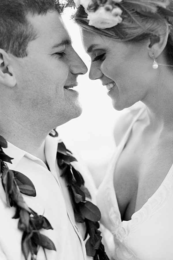 oregon wedding photographer olivia leigh photography_0021.jpg