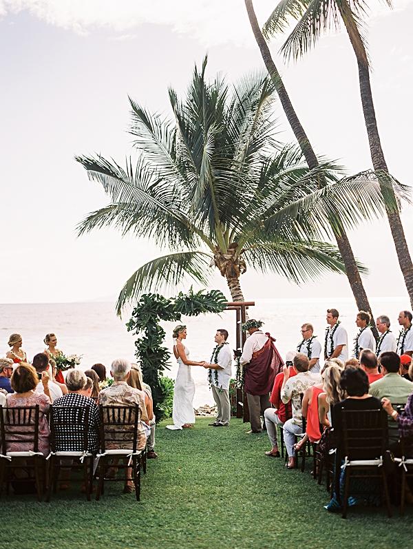 oregon wedding photographer olivia leigh photography_0085.jpg