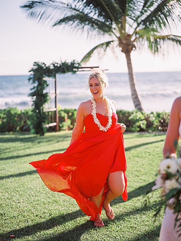 oregon wedding photographer olivia leigh photography_0145.jpg