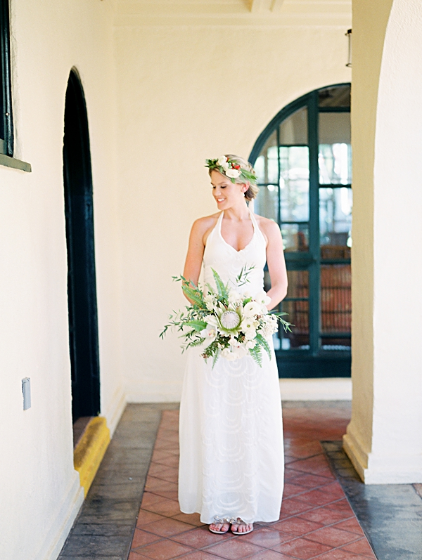 oregon wedding photographer olivia leigh photography_0188.jpg