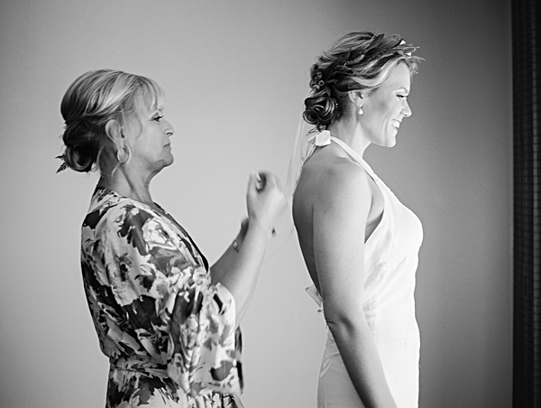 oregon wedding photographer olivia leigh photography_0249.jpg