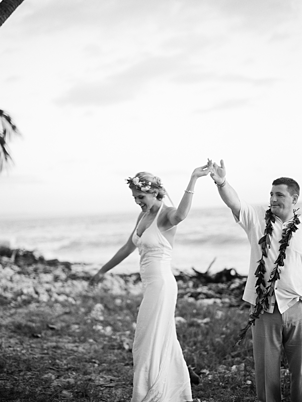 oregon wedding photographer olivia leigh photography_0276.jpg