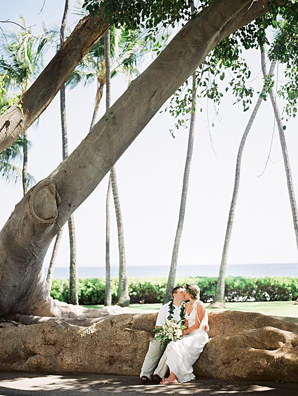 oregon wedding photographer olivia leigh photography_0289.jpg
