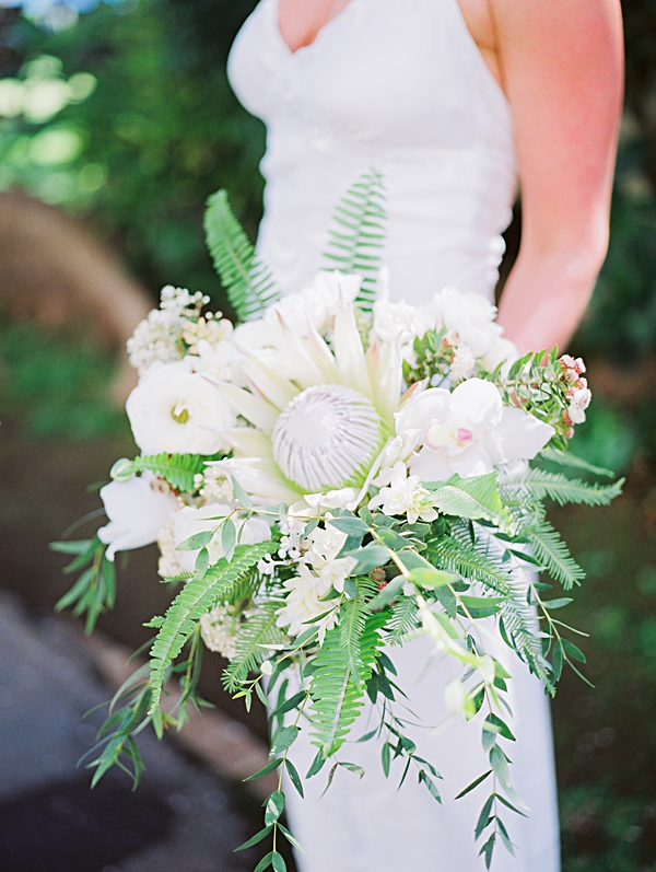 oregon wedding photographer olivia leigh photography_0318.jpg