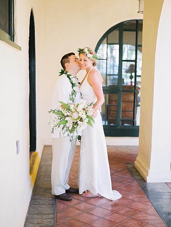 oregon wedding photographer olivia leigh photography_0347.jpg