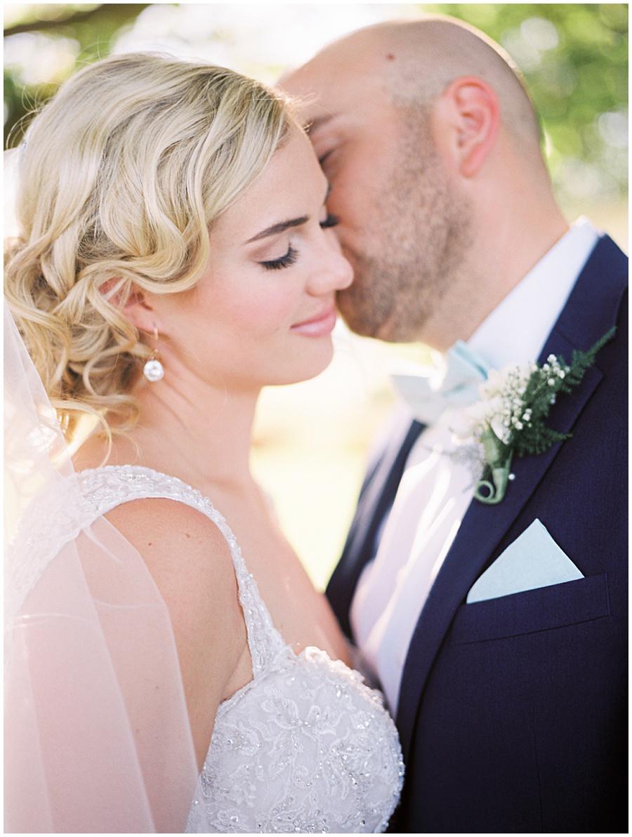 olivia leigh photography oregon wedding photographer_1509.jpg