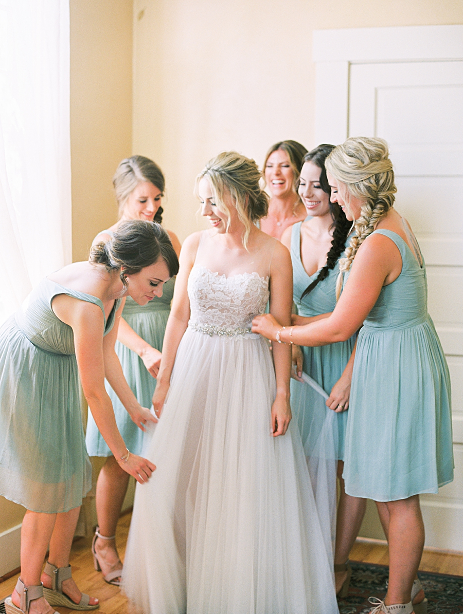 oregon wedding photographer olivia leigh photography_0150.jpg
