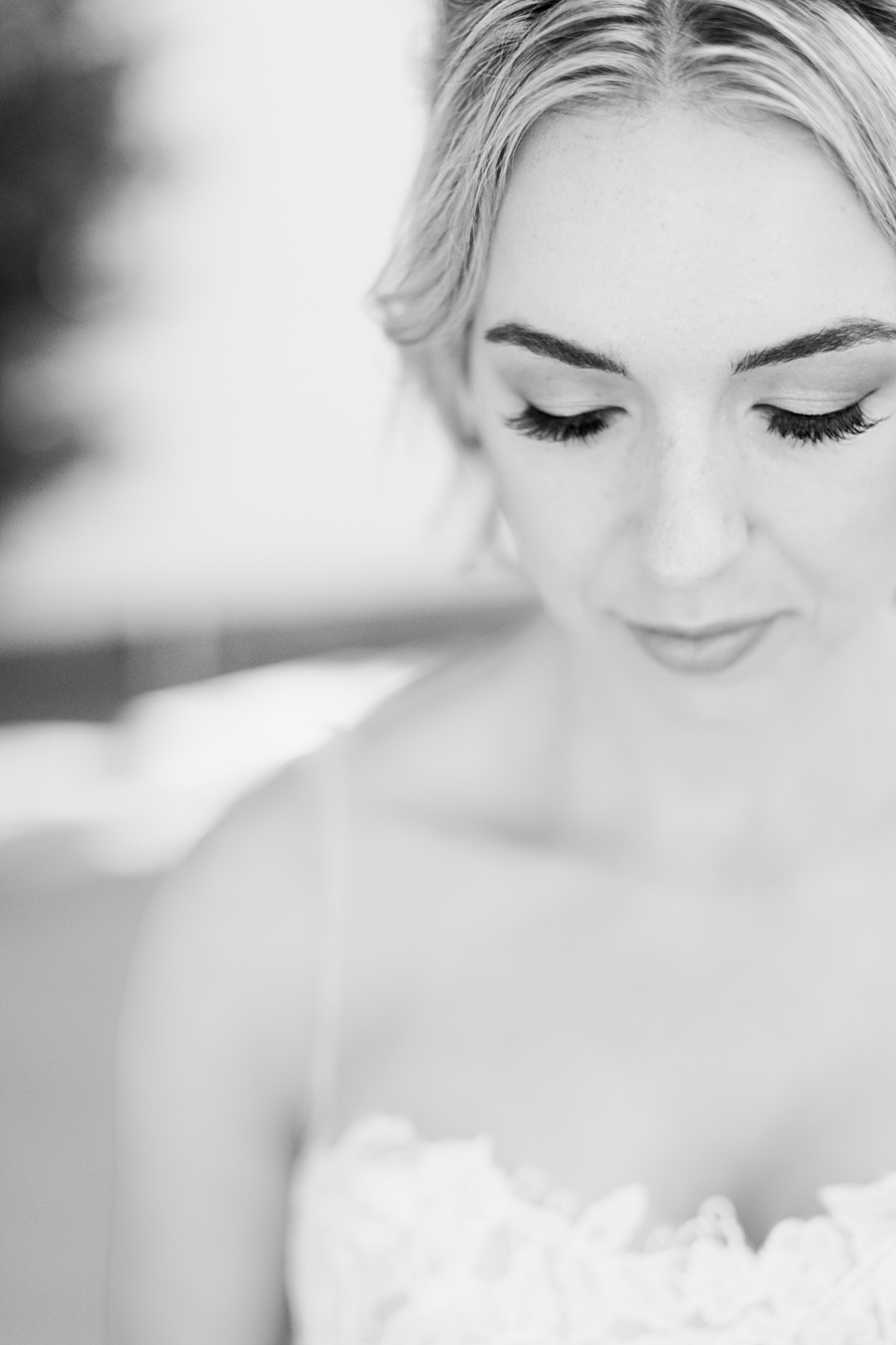 oregon wedding photographer olivia leigh photography_0160.jpg