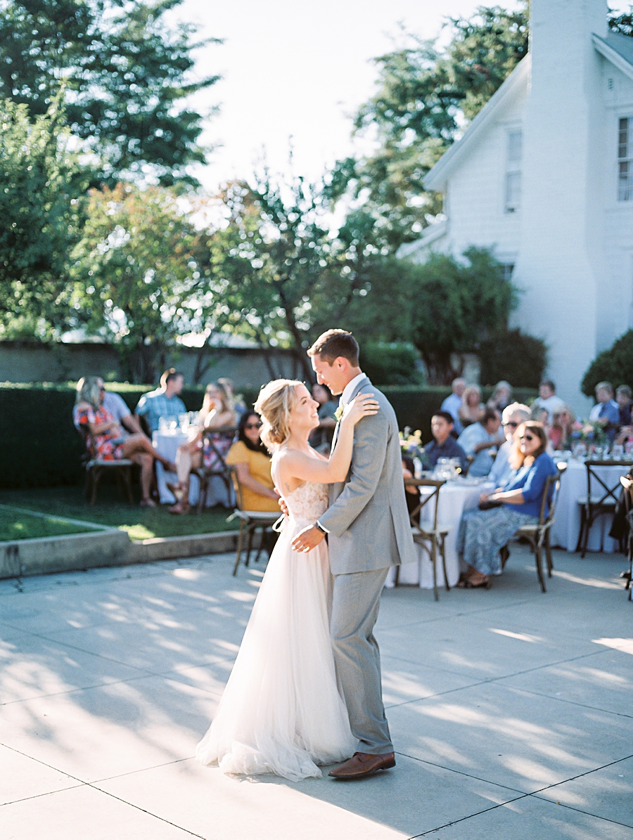 oregon wedding photographer olivia leigh photography_0166.jpg