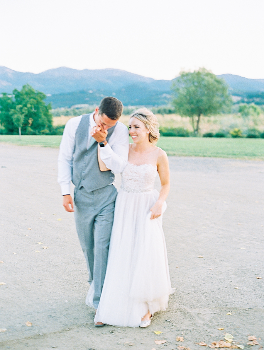 oregon wedding photographer olivia leigh photography_0174.jpg