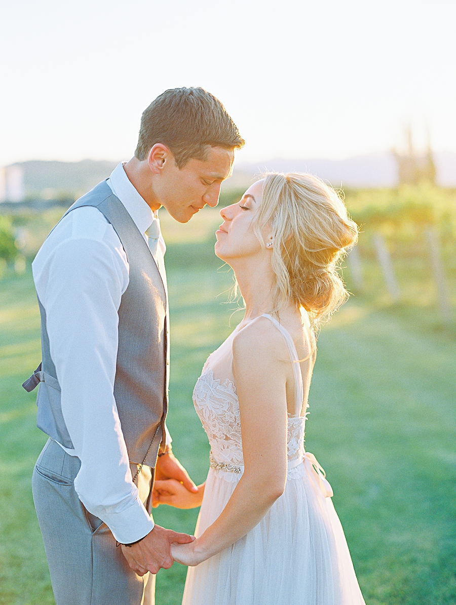 oregon wedding photographer olivia leigh photography_0180.jpg