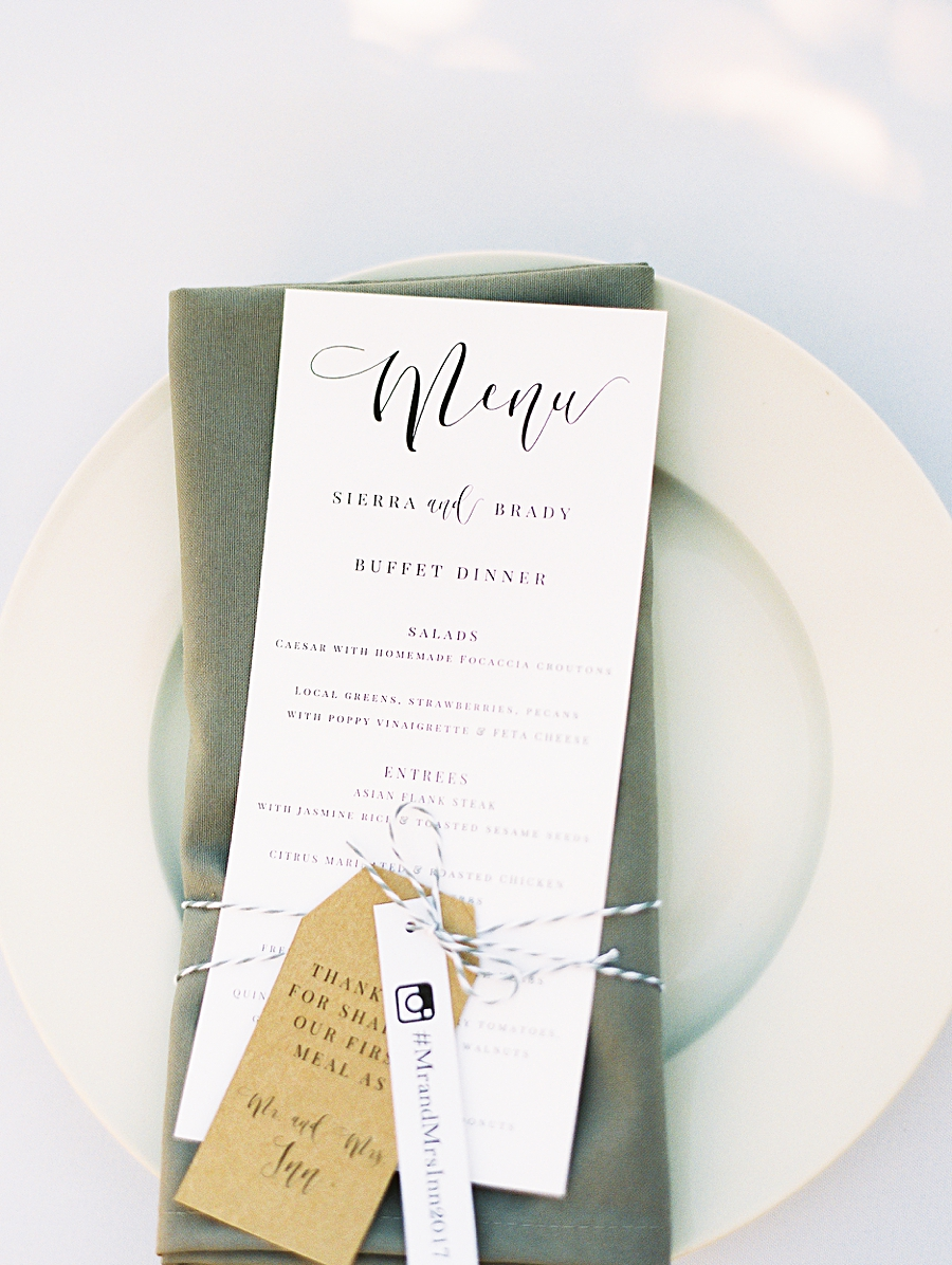 oregon wedding photographer olivia leigh photography_0206.jpg