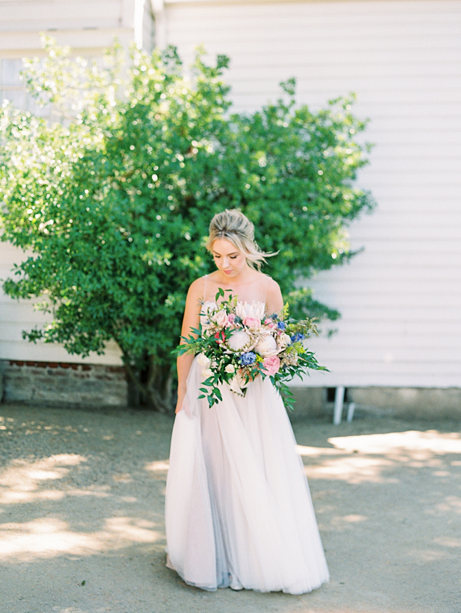 oregon wedding photographer olivia leigh photography_0258.jpg
