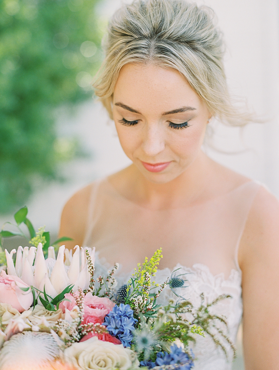 oregon wedding photographer olivia leigh photography_0261.jpg