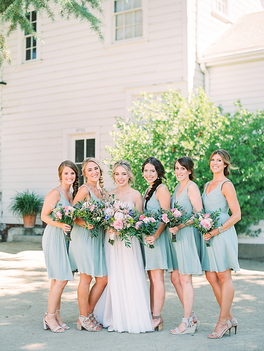 oregon wedding photographer olivia leigh photography_0273.jpg