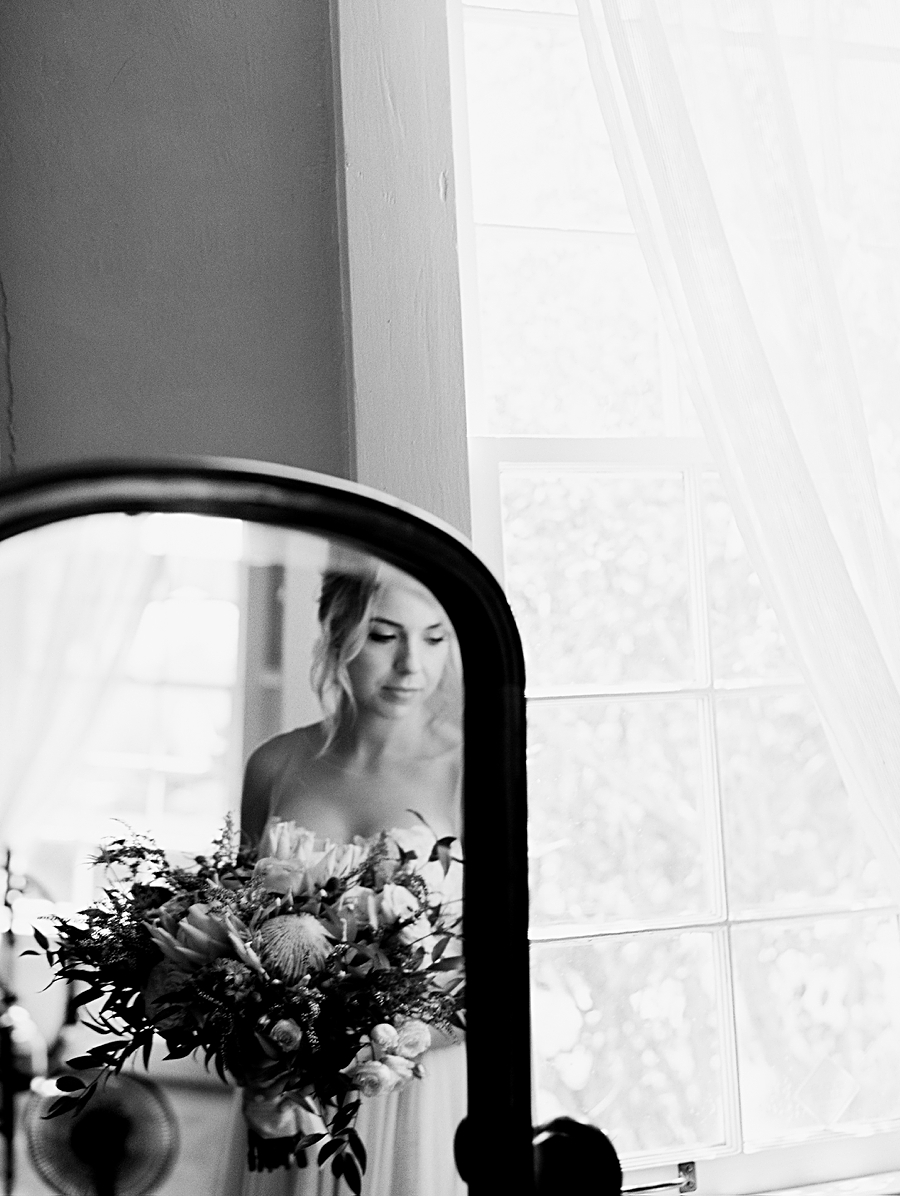 oregon wedding photographer olivia leigh photography_0296.jpg