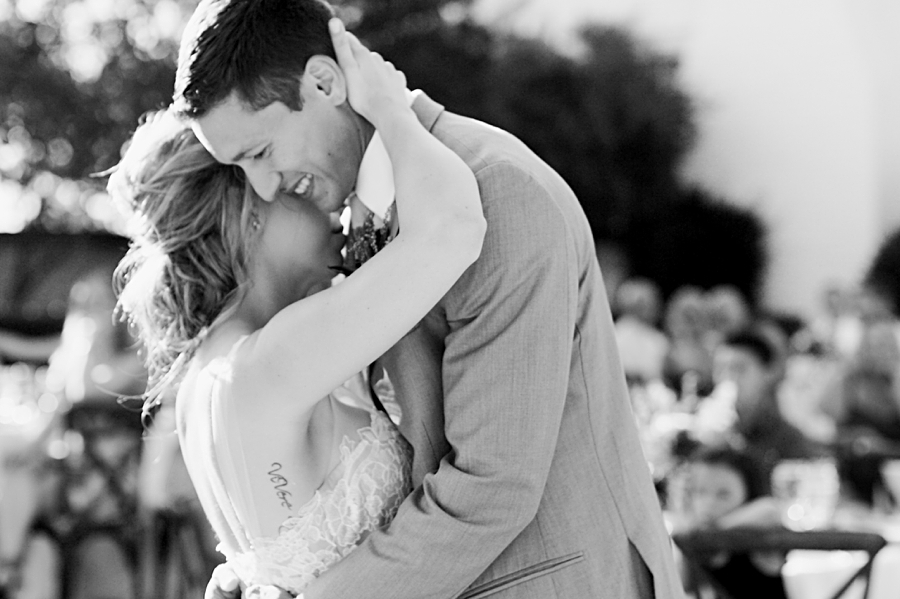 oregon wedding photographer olivia leigh photography_0338.jpg