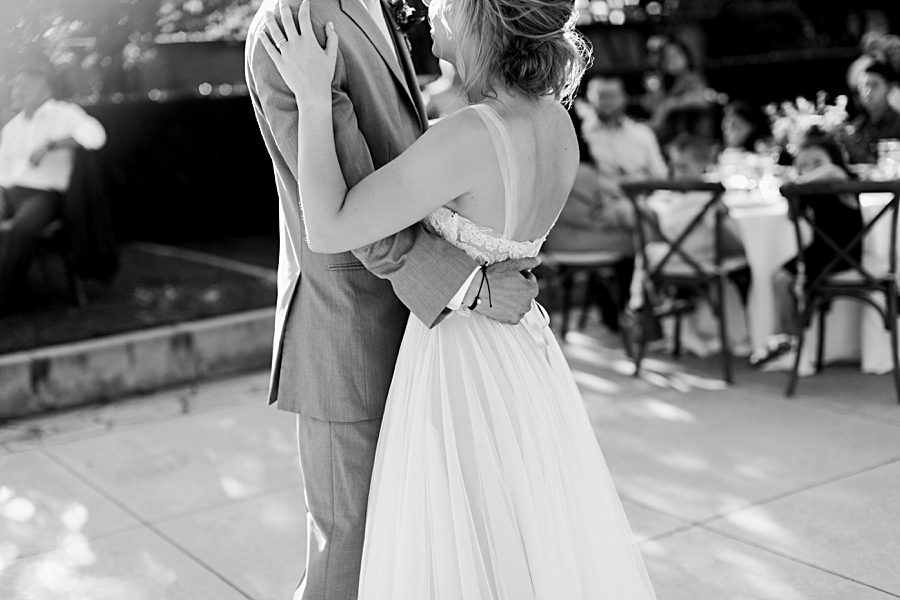 oregon wedding photographer olivia leigh photography_0339.jpg