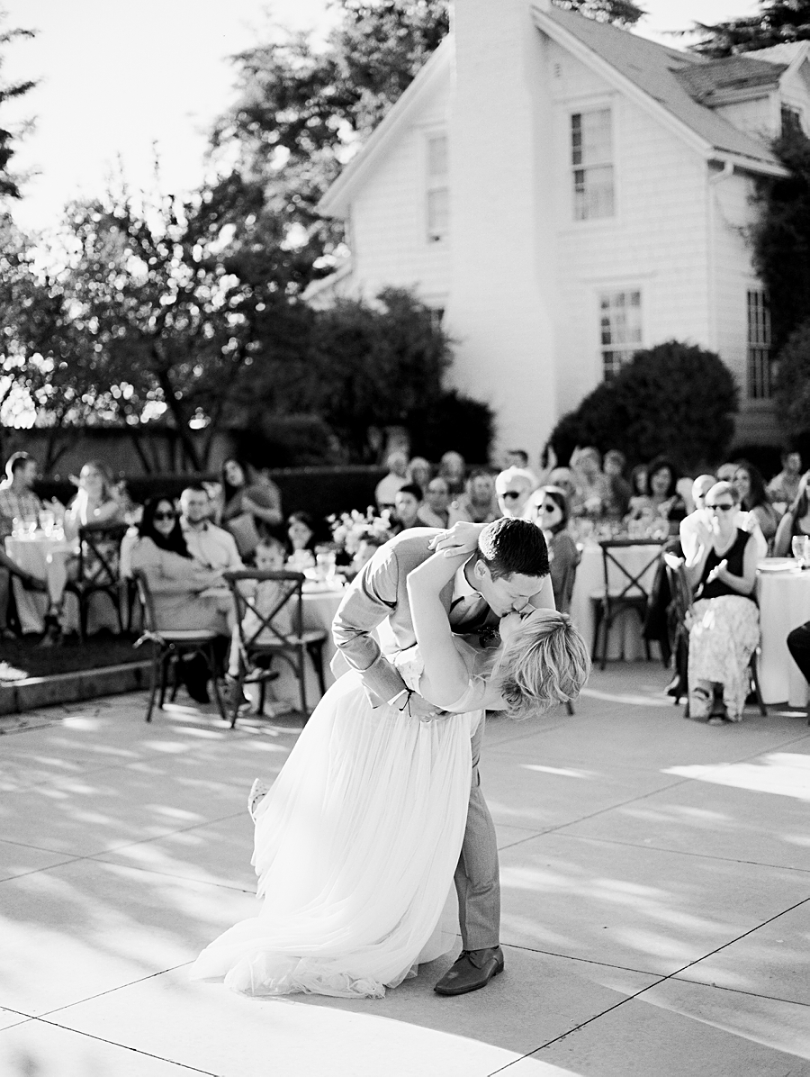 oregon wedding photographer olivia leigh photography_0340.jpg