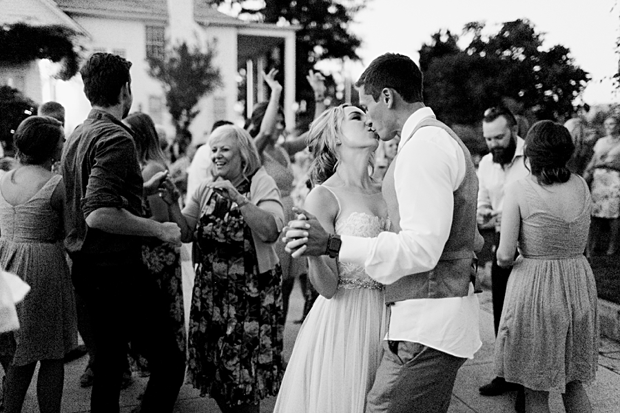 oregon wedding photographer olivia leigh photography_0370.jpg