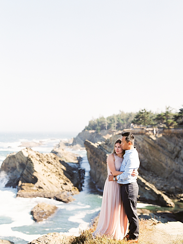 oregon wedding photographer olivia leigh photography_0077.jpg