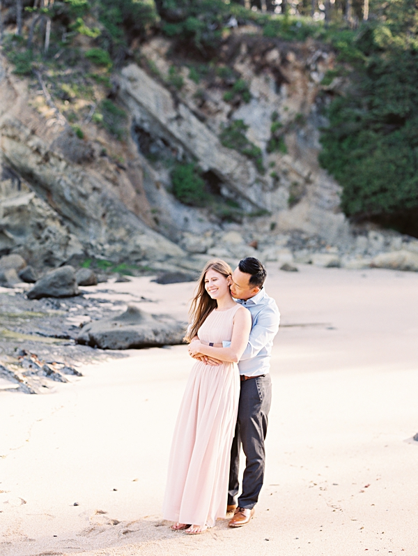 oregon wedding photographer olivia leigh photography_0089.jpg