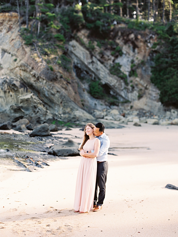 oregon wedding photographer olivia leigh photography_0090.jpg