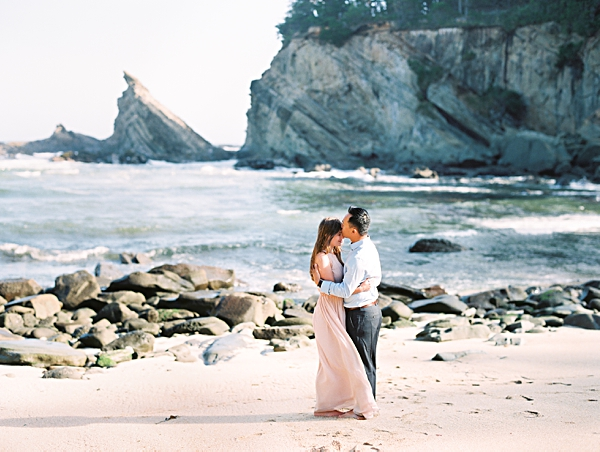 oregon wedding photographer olivia leigh photography_0094.jpg